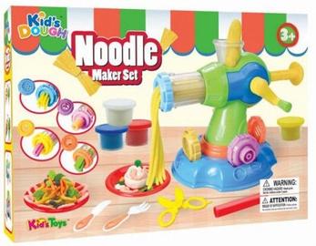 Kid's Dough Noodle Maker Set 11687