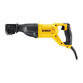 DeWALT DWE305PK-QS Reciprocating Saw