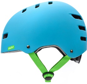 Шлем Meteor CM04, синий, 580 - 600 мм
