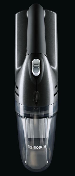Bosch Move 2in1 BBHMOVE2N