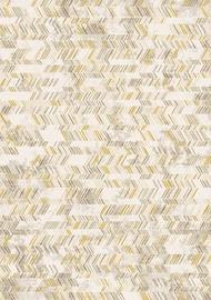 Ковер Mutas Carpet 8975a_m9013, кремовый/, 150 см x 100 см