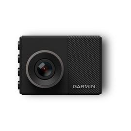 Vaizdo registratorius Garmin Dash Cam 45