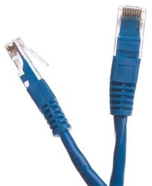 Digitalbox START.LAN Patchcord RJ45 Cat.5e UTP 0.25m Blue
