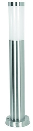 Pastatomasis šviestuvas Domoletti DH022-450 1x60W E27