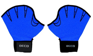 Beco Aqua Full Neoprene 9667 L