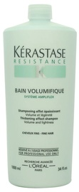 Šampoon Kerastase Resistance Bain Volumifique, 1000 ml