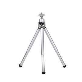 Fotocom Mini Table Tripod