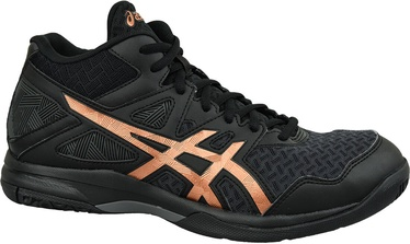 Asics Gel-Task MT 2 Shoes 1071A036-002 Black 42.5
