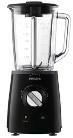 Philips Avance Collection HR2095/90