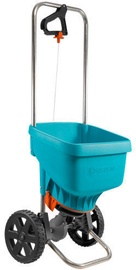 Gardena Spreader XL