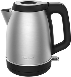 Tefal Element KI280D