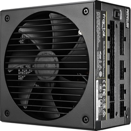 Fractal Design Ion+ Platinum PSU 660W