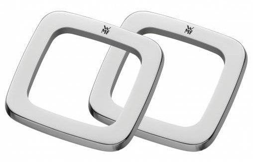 WMF Stratic Napkin Ring Stratic 2pcs