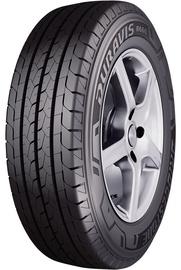 Vasaras riepa Bridgestone Duravis R660, 195/65 R16 104 T C B 72