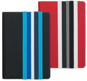 "Trust Reverso Reversible Folio for 7-8"" Tablets"