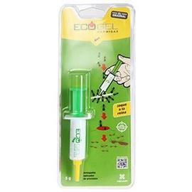 Insekticidas nuo skruzdėlių Ecogel, 5 g