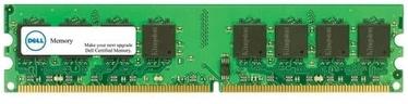 Dell 8GB 2666MHz DDR4 AA101752
