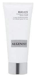 Крем для тела Algenist Elevate, 60 мл