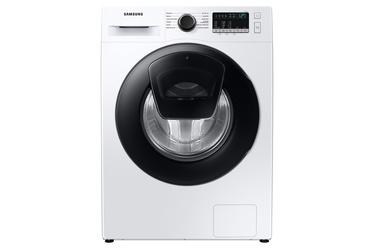 Skalbimo mašina Samsung WW90T4540AE/LE