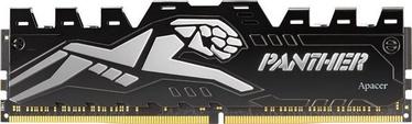 Apacer Panther Silver 8GB 2400MHz CL16 DDR4 EK.08G2T.GEF