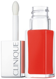 Clinique Pop Lacquer Lip Colour + Primer 6ml 03