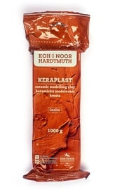 Polimerinis molis Koh-i-Noor, 1 kg