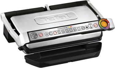 Tefal Contact Grill GC724D