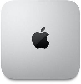 Стационарный компьютер Apple Mac Mini, M1 8-Core GPU