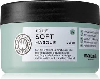 Juuksemask Maria Nila True Soft, 250 ml