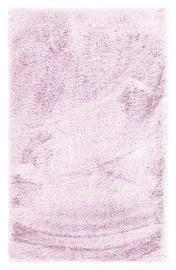 AmeliaHome Lovika Rug 100x150 Pink