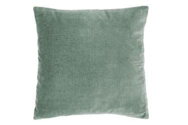 Spilvens fannik cushion rustic, pelēks