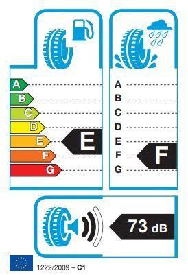 Žieminė automobilio padanga Toyo Tires Observe GSI-5, 285/60 R18 120 Q XL