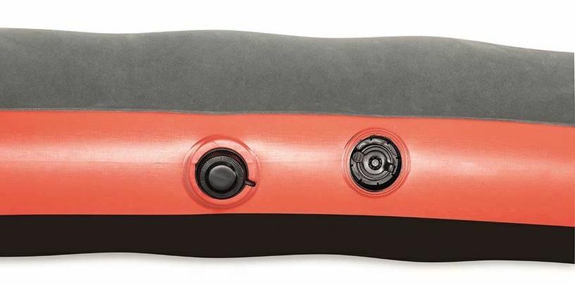 Madrats Bestway Inflatable Mattress Twin 188x99x22cm