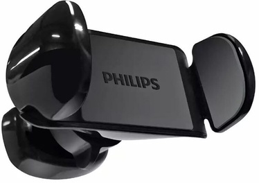 Philips One-handed Ar Vent Mount