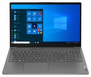 Ноутбук Lenovo V15 G2 ALC 82KD000JPB, AMD Ryzen 5 5500U, 8 GB, 256 GB, 15.6 ″