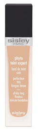Sisley Phyto-Teint Expert Foundation 30ml 02