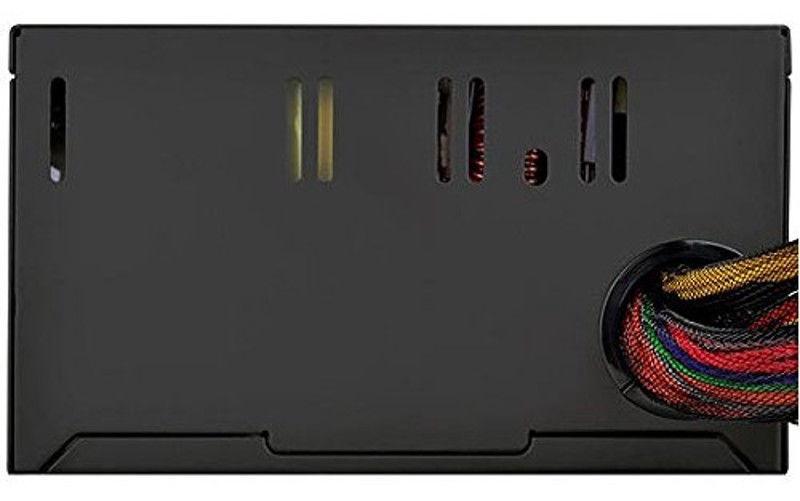 SilverStone PSU Strider Essential 80 Plus Gold ST60F-ESG 600W