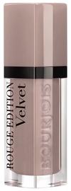 BOURJOIS Paris Rouge Edition Velvet 7.7ml 27