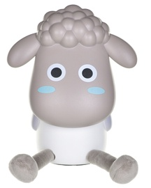 ActiveJet Desk LED Lamp Aje-Lamb Gray