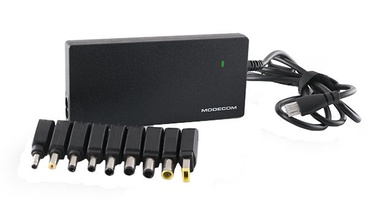 Modecom Royal MC-UN90SE Universal Laptop Power Adapter 90W