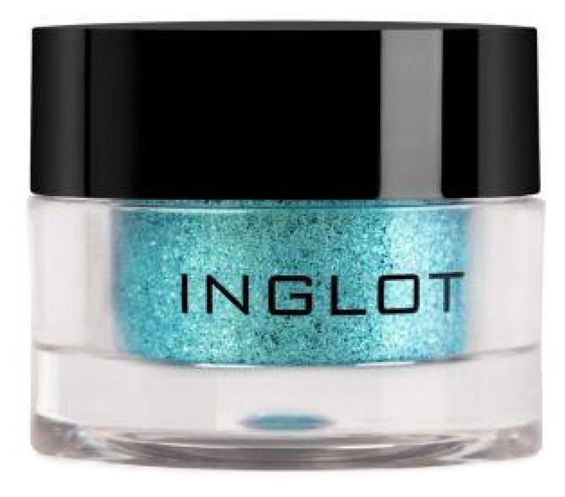 Inglot AMC Pure Pigment Eye Shadow 2g 114