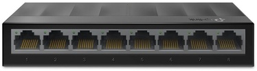 Tinklo šakotuvas TP-Link LS1008G