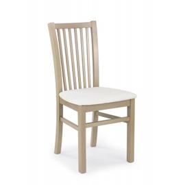 Kėdė Halmar Jacek, smėlio spalvos
