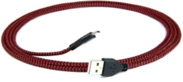 ART Cable Micro USB / USB 2m