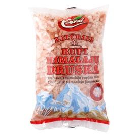 Himalajų druska, stambi, 500 g