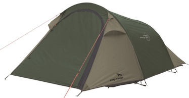 Easy Camp Energy 300 Tent Green 120389