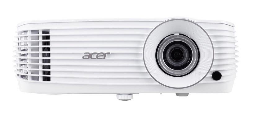 Projektor Acer P1650
