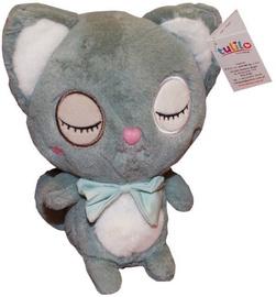 Axiom Kitten Mimi Green 22cm