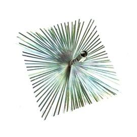 Korstnahari 105003, 20 cm
