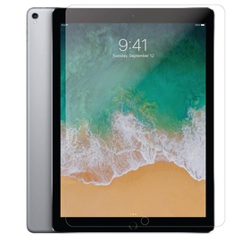 Tempered Glass Premium Screen Protector For Apple iPad Pro 12.9""